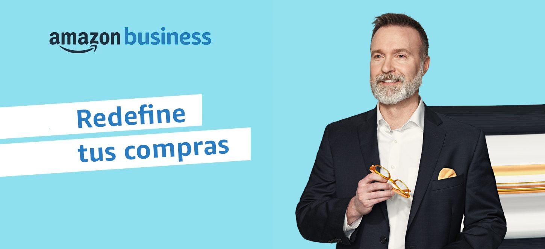 Amazon Business España - Web Oficial